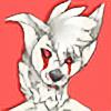 Xonell's avatar