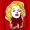 xoniax00's avatar