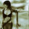 Xonita's avatar