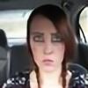 XonixSoul's avatar