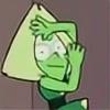 xOnlyheretocommentx's avatar