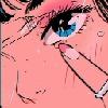 xonmydreamx's avatar