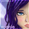 xonnie's avatar
