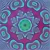 Xonnyan's avatar