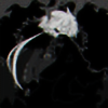 Xonrel's avatar