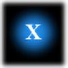 Xonrick's avatar