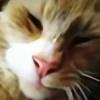XOnTheCalender's avatar