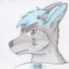 XonXendren's avatar
