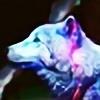 xOnyxArts's avatar