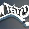 xootatoox's avatar