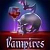 XoOVAMPOoX's avatar