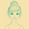 xooxu's avatar