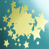 xopan's avatar