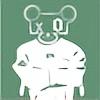 XopherSeuss's avatar