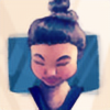 xophte's avatar