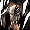 Xoraan's avatar