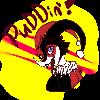 Xoraithan's avatar