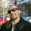 XorathSad's avatar