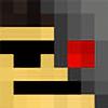 XorealisProductions's avatar