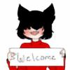 xoRemyox's avatar