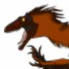 Xoris's avatar