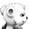 xormak's avatar