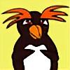 Xornvestite's avatar
