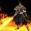 Xorox247's avatar