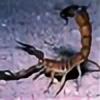 Xorpz's avatar