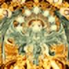Xorrand's avatar