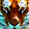 xosepi's avatar