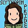 xoSlytherinPridexo's avatar