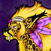 xOStaticRaveOx's avatar