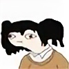 XOtakuPrincessX's avatar