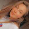 xotatorxo16's avatar