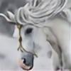 xoteria's avatar