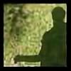xOtherWorldly's avatar