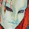 xothique's avatar