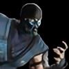 XoticK's avatar