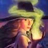 xotikchef's avatar