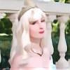 Xotri's avatar