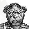xotz's avatar