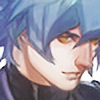 Xoue's avatar