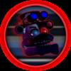 Xoulstudiosyt's avatar