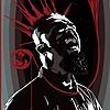 Xousa's avatar