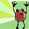 XoverandunderX's avatar