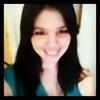 xoVero1023's avatar