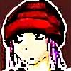 xOverxThinkingx's avatar