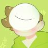 xoviet's avatar