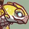 Xovq's avatar
